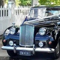 Classic Limousines Hawke's Bay