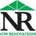 Now Renovations