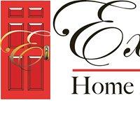 Executive Home Rentals & Sales, Inc.