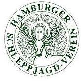 Hamburger Schleppjagdverein e.V.