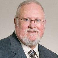 Brian Schiffer - State Farm Agent