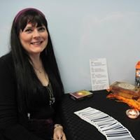 Coquitlam Tarot Reading & Healing