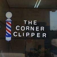 The Corner Clipper