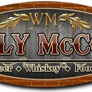 Willy McCoys Andover