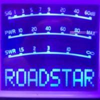 Roadstar communications