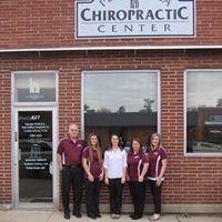 Pecatonica Chiropractic Center