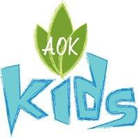 Austin Oaks Kids