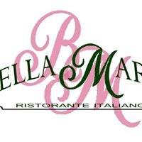 Bella Marri's Ristorante Italiano