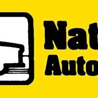 National Auto Stores