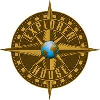 Explorer House