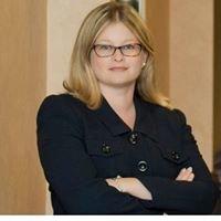 Jennifer R. Smith, Attorney at Law