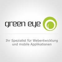 Green Eye GmbH