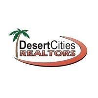 Desert Cities Realtors