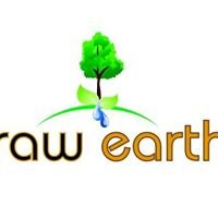 Raw Earth, Inc.