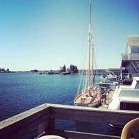 Knot Gray's Wharf & Clambakes