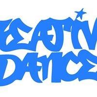Creative Dance Orewa