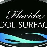 Florida Pool Surfaces, INC