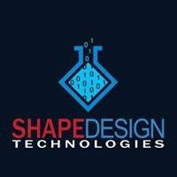 Shape Design Technologies Inc.