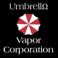 Umbrella Vapor Corporation