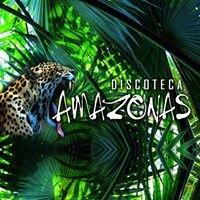 Discoteca Amazonas