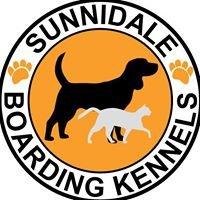 Sunnidale Boarding Kennels