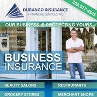 Durango Insurance Agency, Inc. - Norwalk