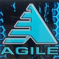 Agile Spray Foam LLC
