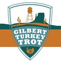 Gilbert Turkey Trot