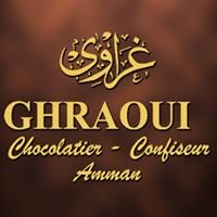 Ghraoui Amman
