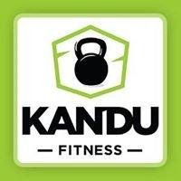 Kandu Fitness