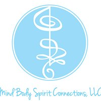 Mind-Body-Spirit Connections, LLC