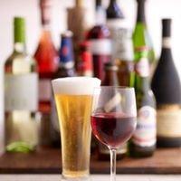 Riverside Inn Beer & Wine