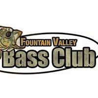 Fountain Valley Bass Club