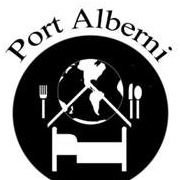 Port Alberni Shelter Society