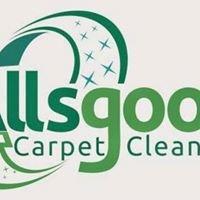 Allsgood Property Preservation Services