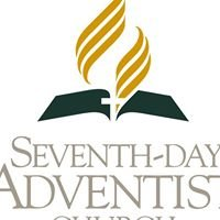 Temple Adventist of Deerfield Beach, Fl (TADB)