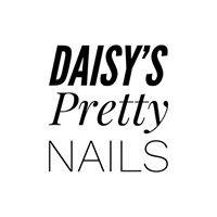 Daisy's Pretty Nails Penzance