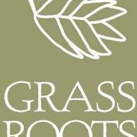 Grassroots Landscape Design, LLC