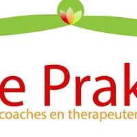 In de Praktijk, collectief van coaches en therapeuten