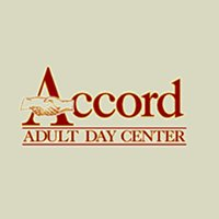 Accord Adult Day Center