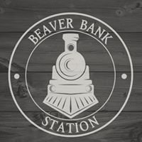 Beaver Bank Station