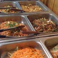 Lao-Thai Kitchen