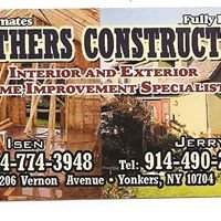 Brothers Construction