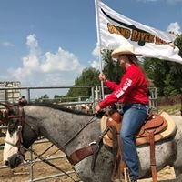 The Grand River Rodeo