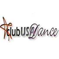 Club USA Dance
