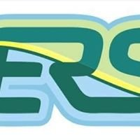 ERS, LLC General Contractors and Masonry Company