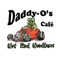Daddy O's