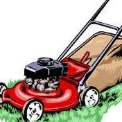 M&J lawn mowing buisness