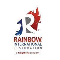 Rainbow International of West Hartford