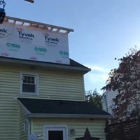 Dave Steeves Remodeling & New Construction